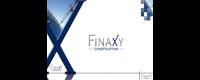 finaxygroup