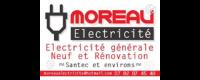 moreau electricite