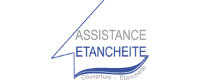assistance etancheite