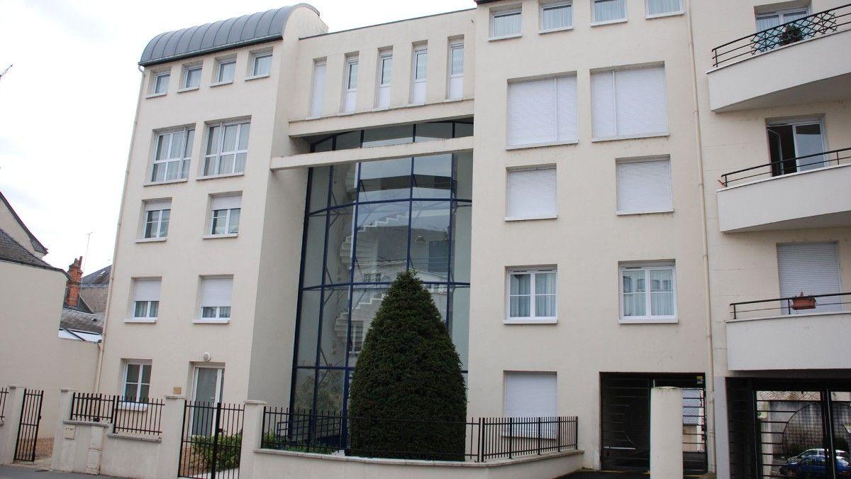 Grécourt 1